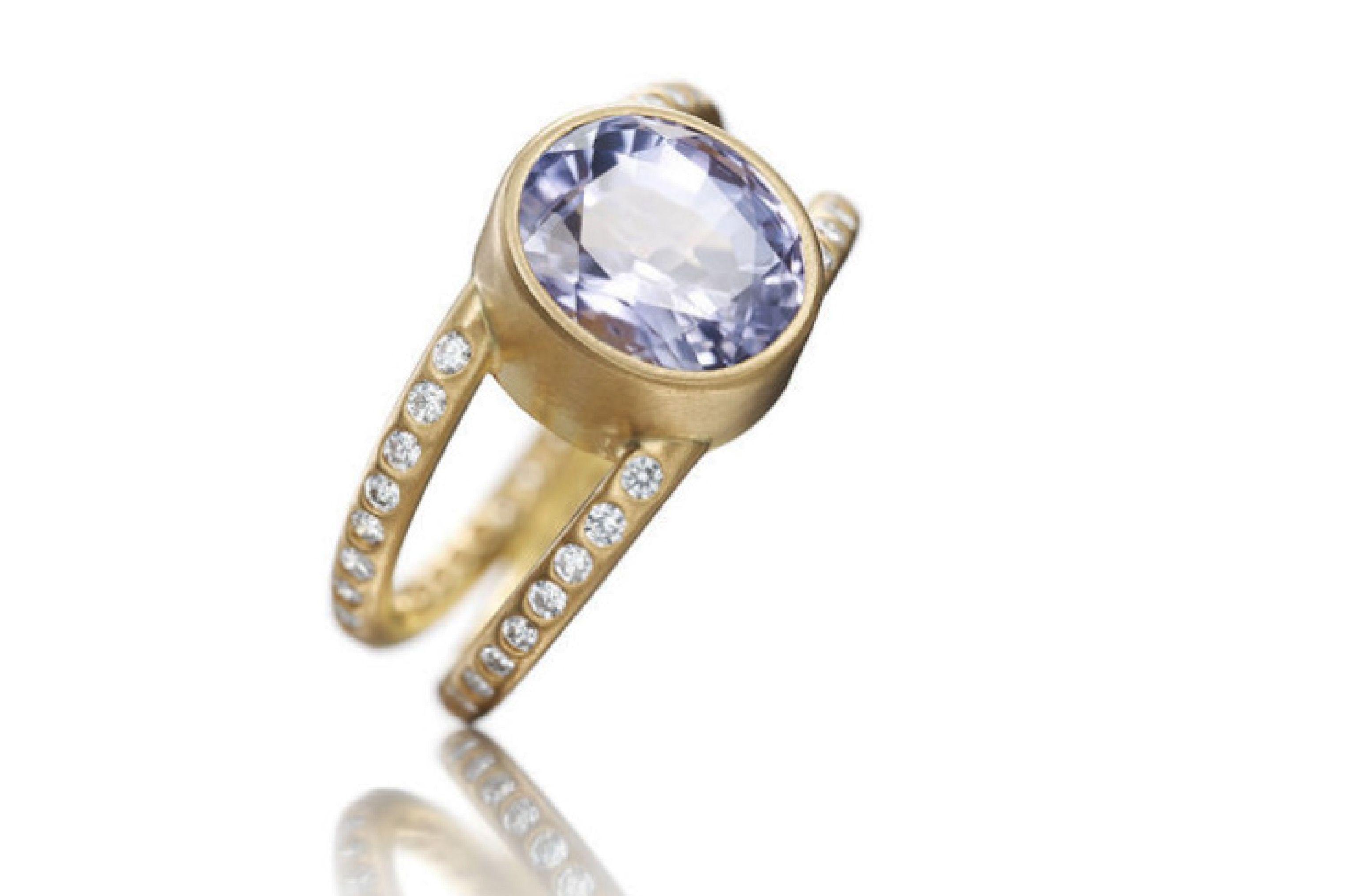 JewelryWhite_22.jpg