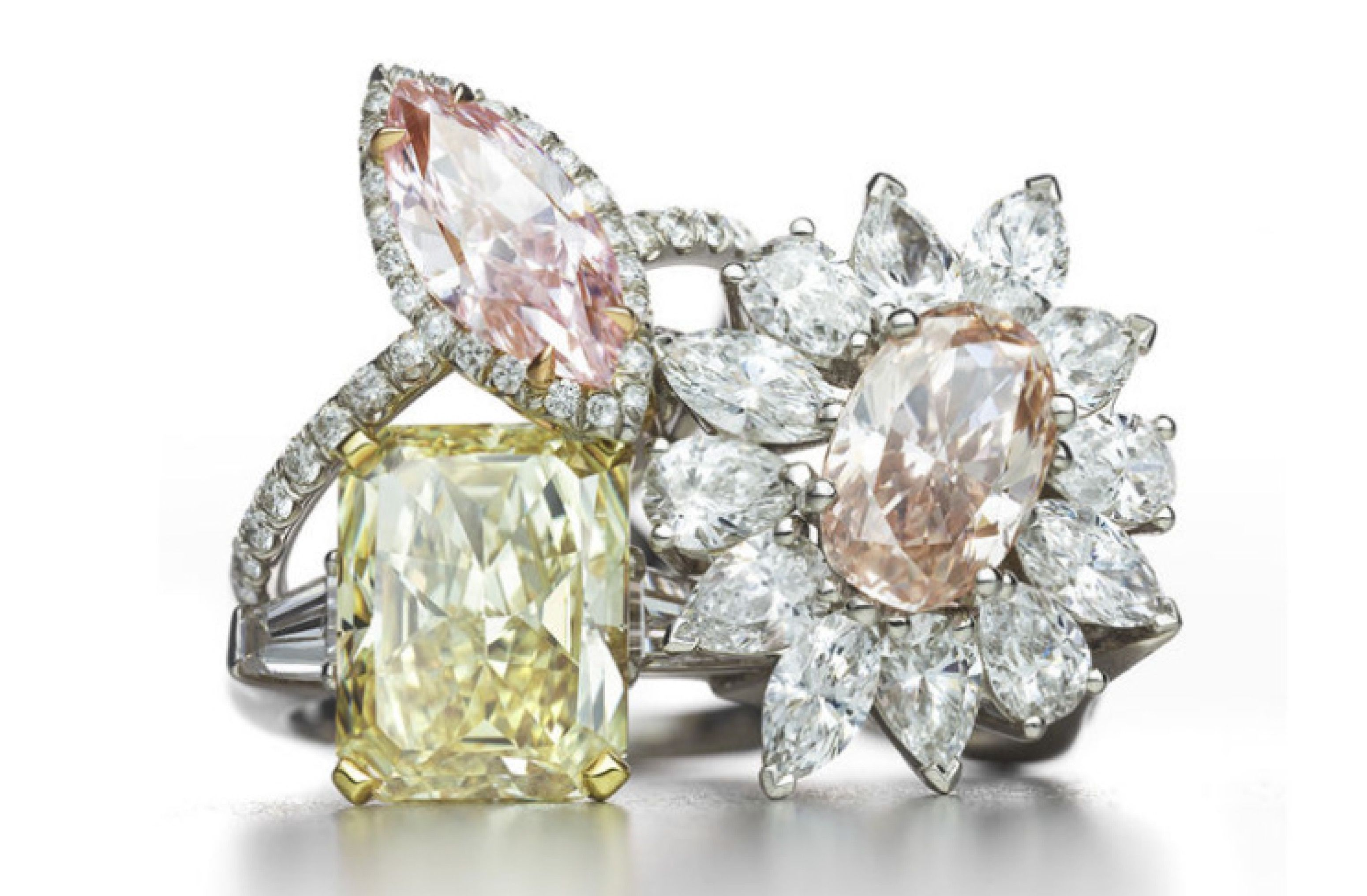 JewelryWhite_03.jpg