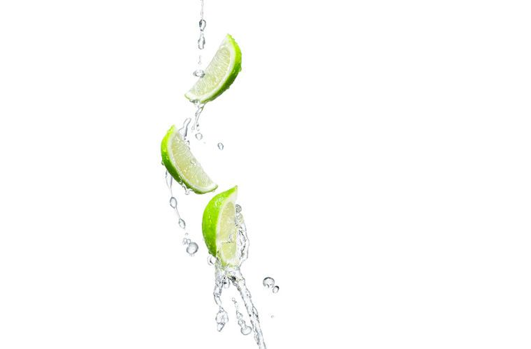 1Splash_LimeSlices
