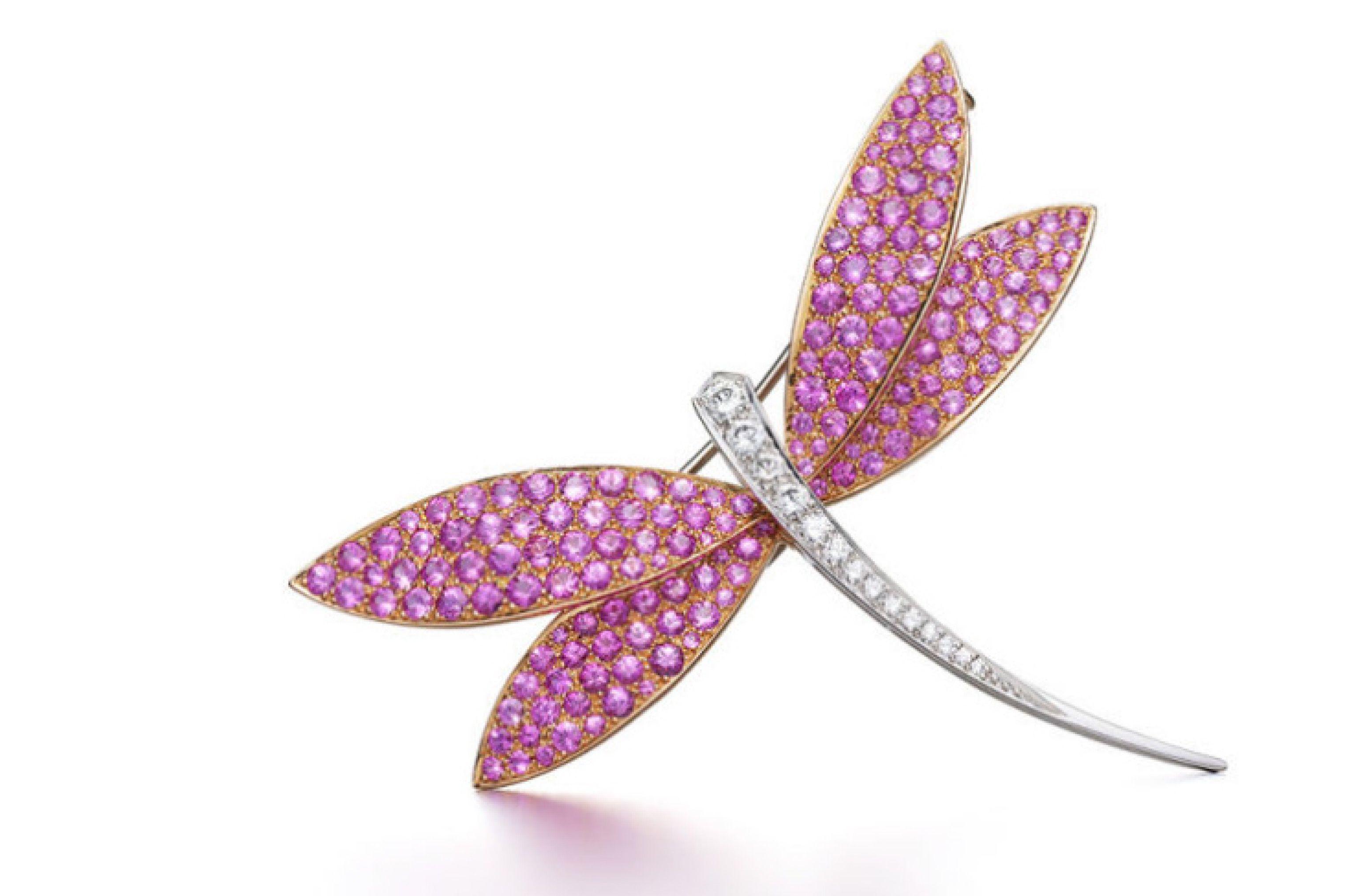 JewelryWhite_02.jpg