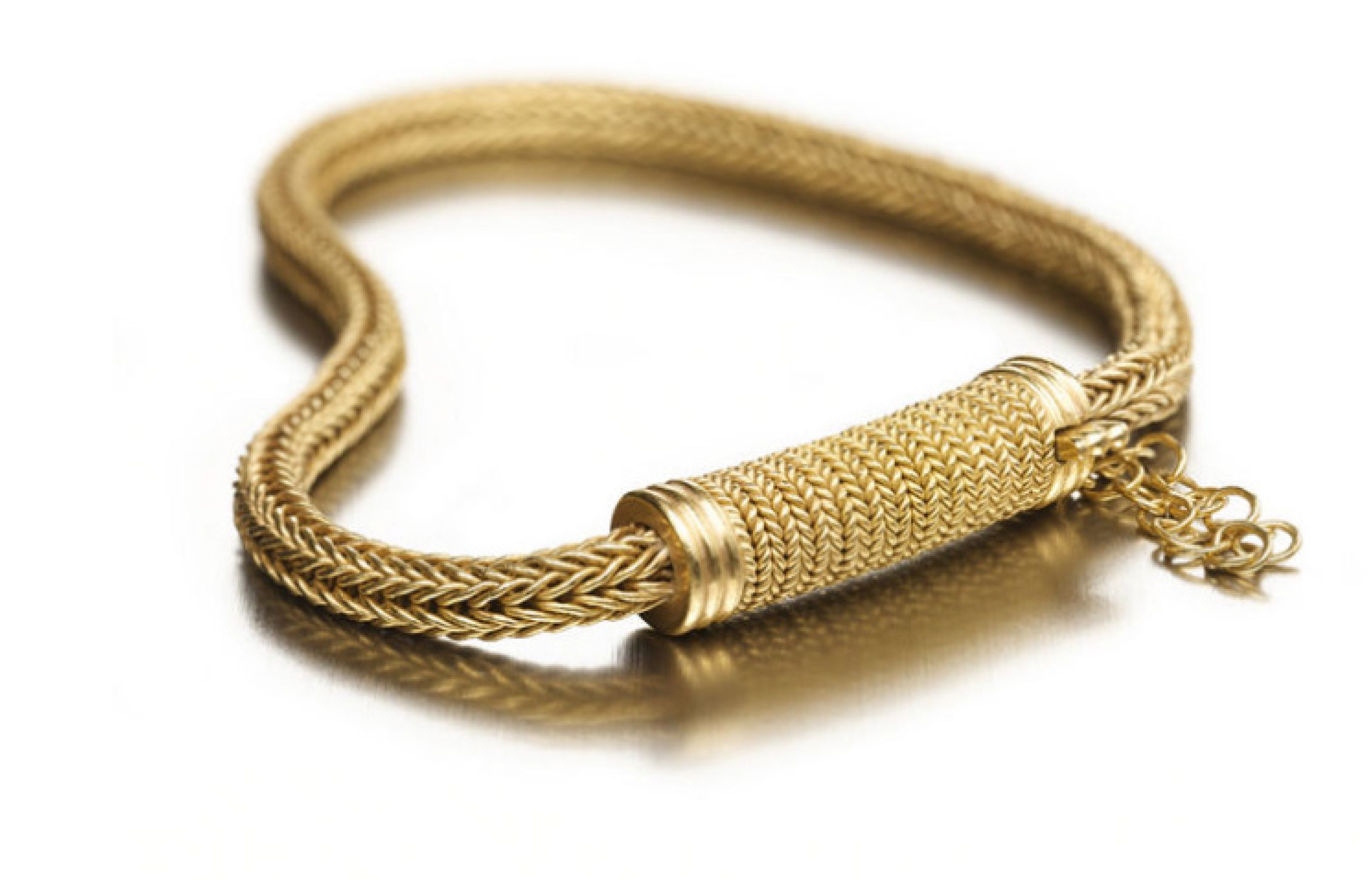 JewelryWhite_14.jpg
