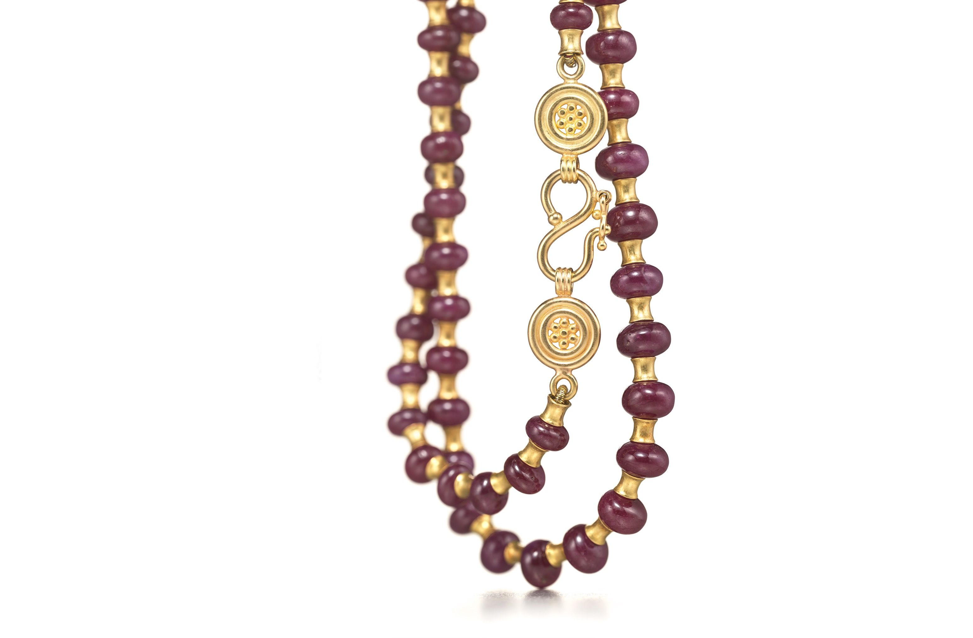 JewelryWhite_28.jpg