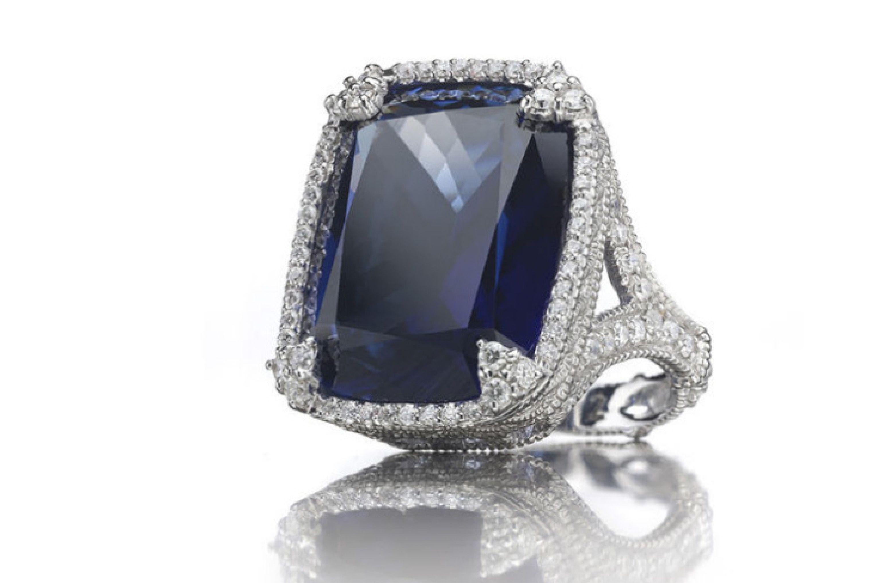JewelryWhite_31.jpg