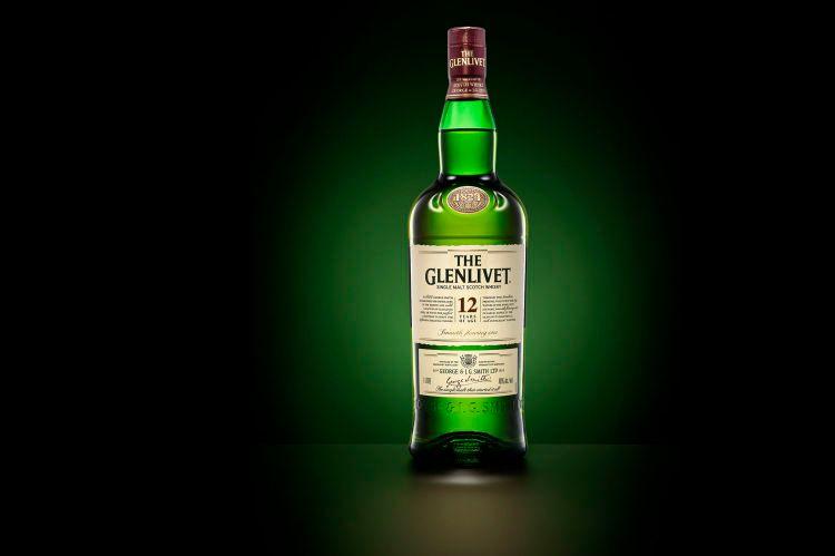 1whiskey_093013_00448_f