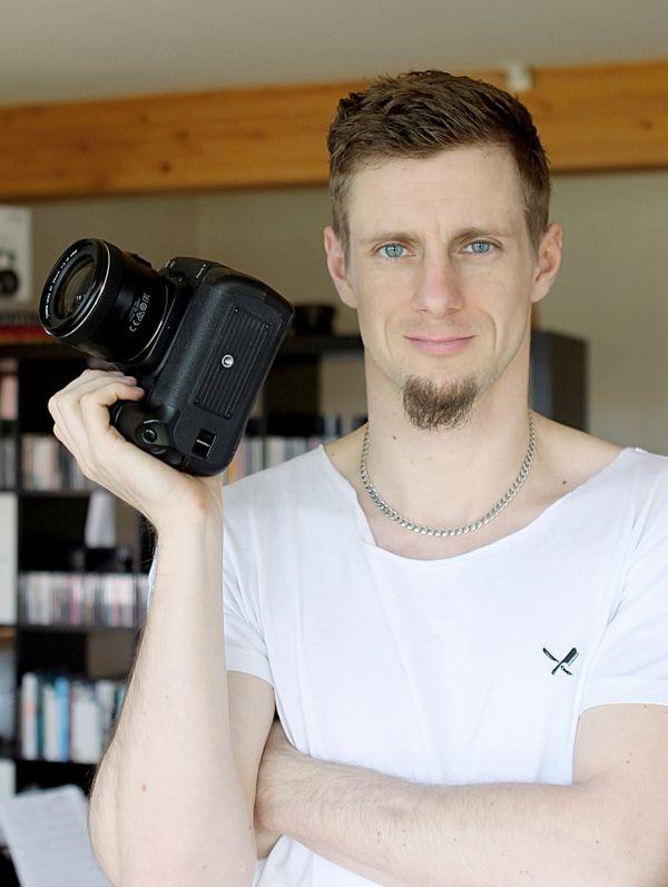 Poganiatz-Profilbild_e.jpg