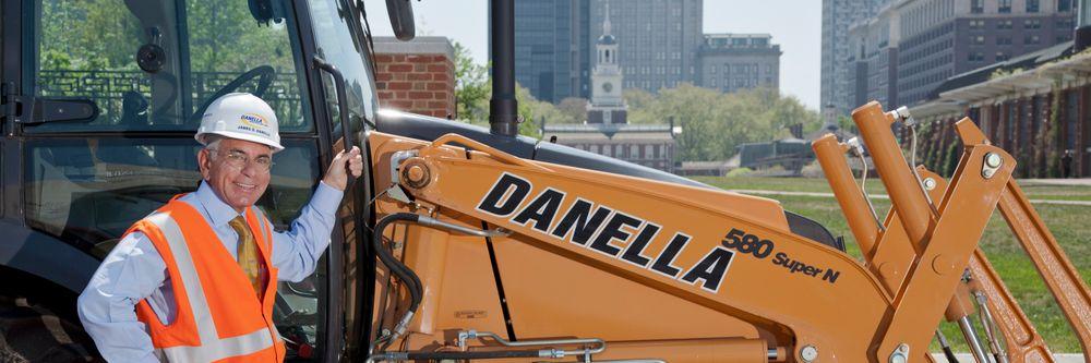 Danella_PhiladelphiaPA_0206.jpg