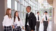 Bishop01_FP_Schools09_LM.jpg