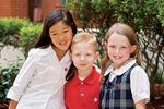 FBA_Lrg_Schools09_v2.LM.jpg