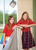 DallasAcad02_FP_Schools09_LM.jpg