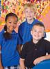 DallasChristian02_FP_SM_Schools09_LM.jpg