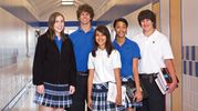 DallasChristian01_FP_LG_Schools09_LM.jpg