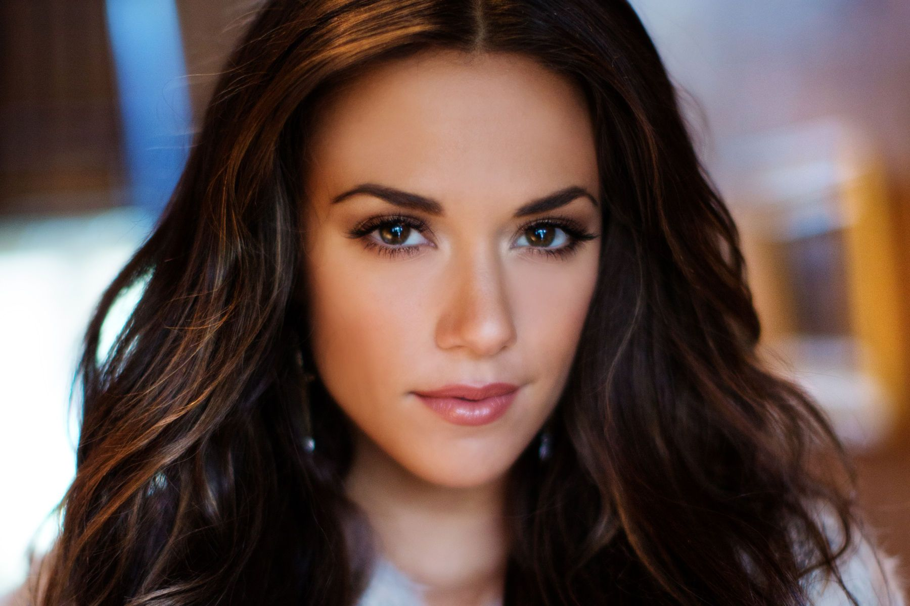 JANA KRAMER-WB RECORDS
