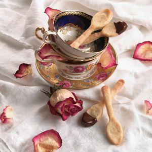 53293-013_Cookie_Spoons_LB.jpg