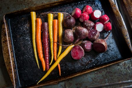 ZC8X5499 radius, carrots and beets_LB.jpg