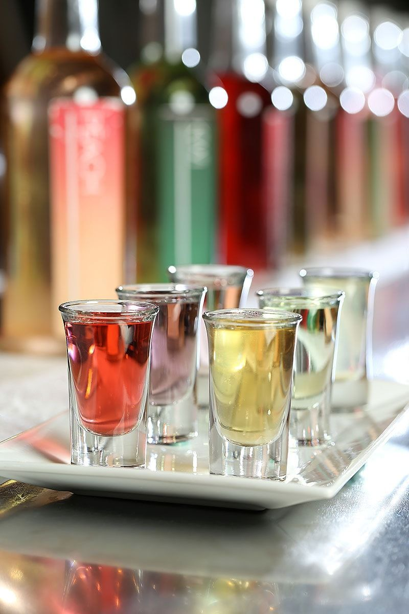 Lou-Manna- Vlada-Vodka-Shots