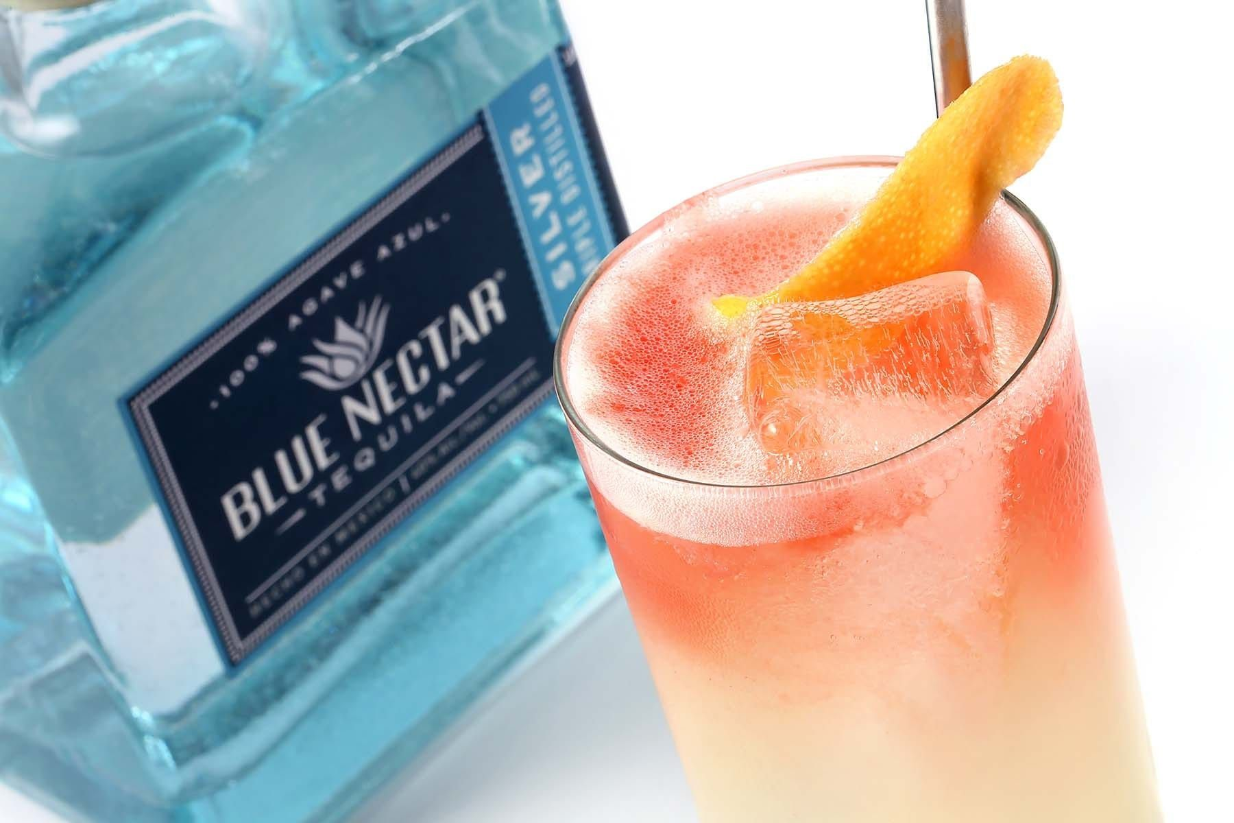 Lou-Manna-Blue-Nectar-Tequila-Paloma-Cocktail