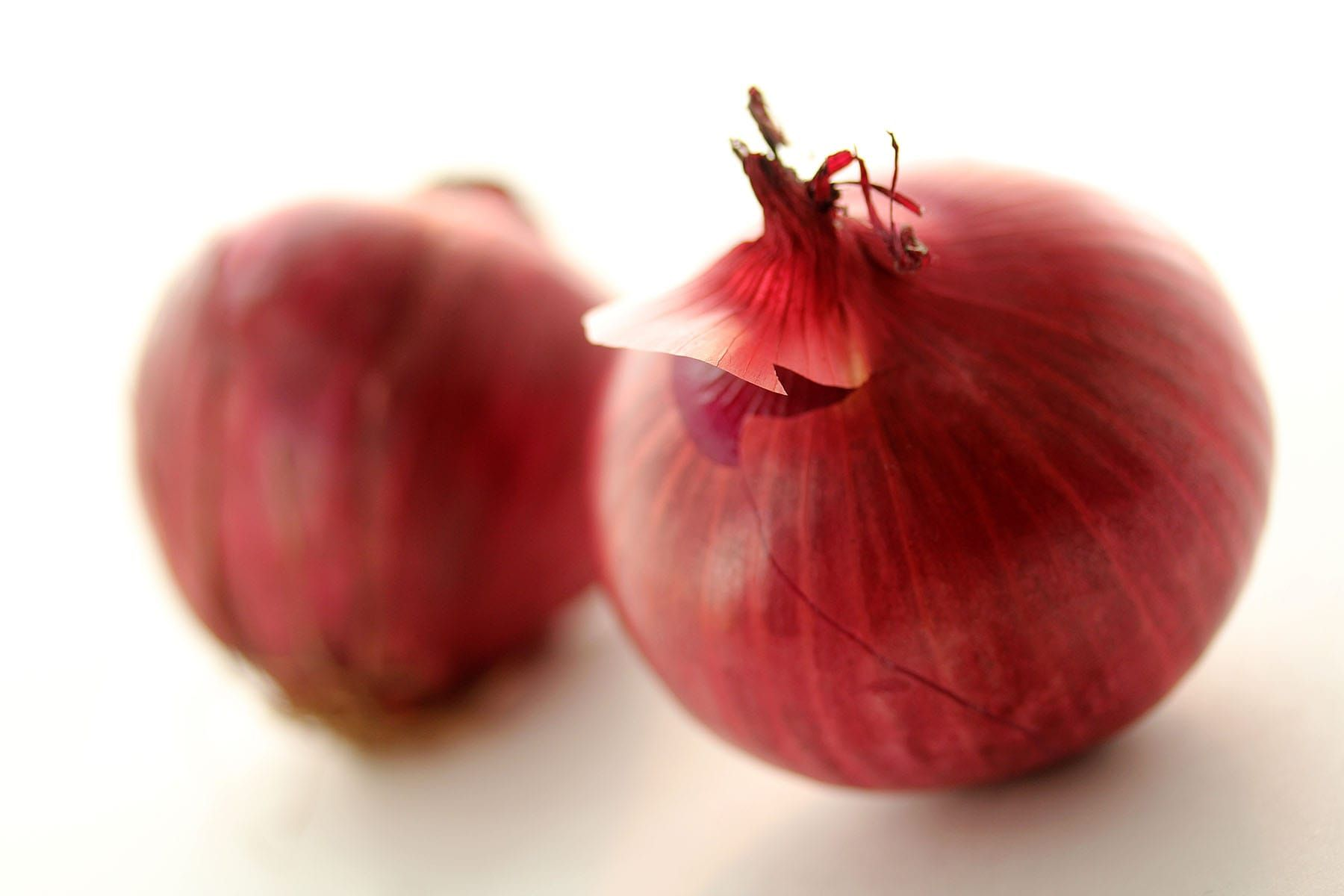 Lou-Manna-Red-Onions