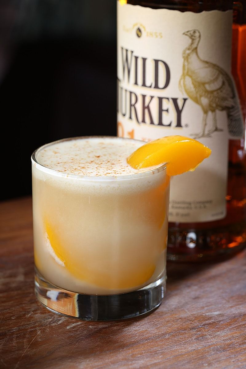 Lou-Manna- Wild-Turkey-Cocktail