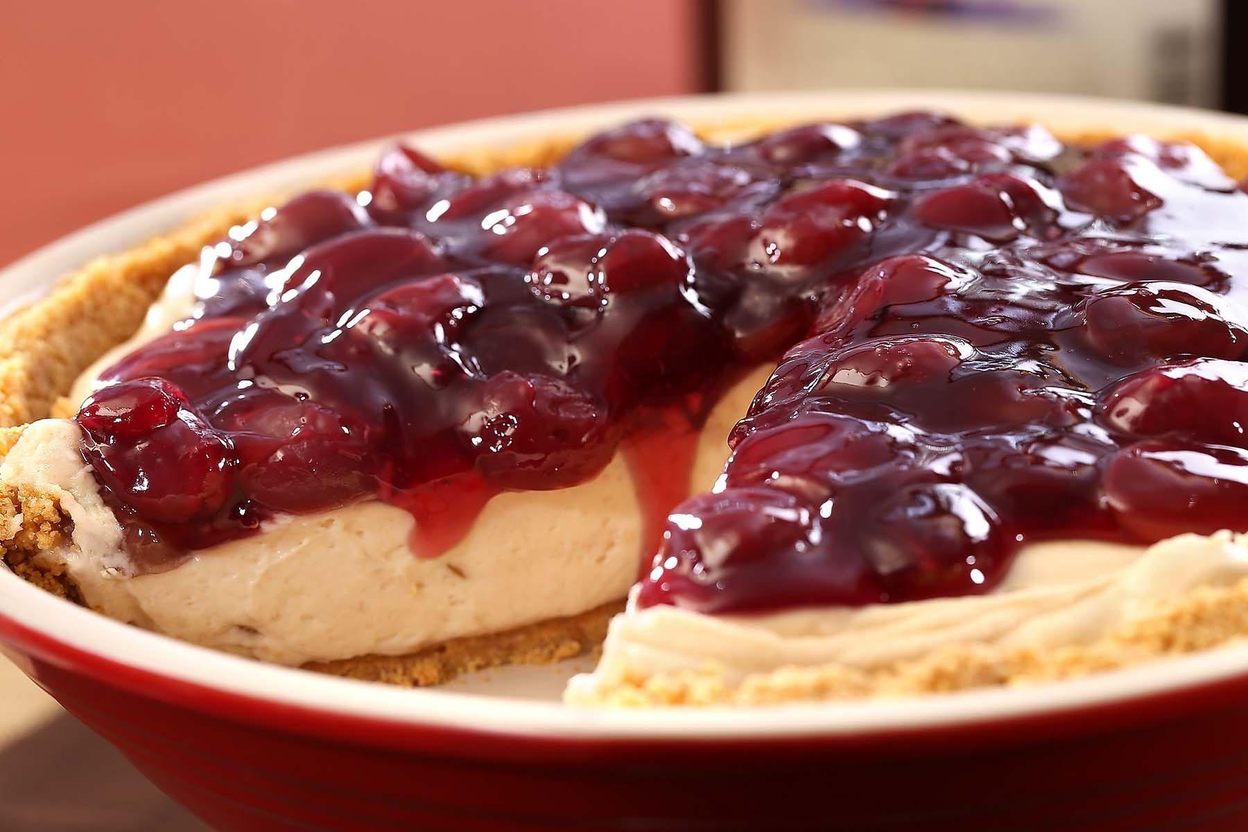 Lou-Manna-Peanut-Butter-Jelly-Pie