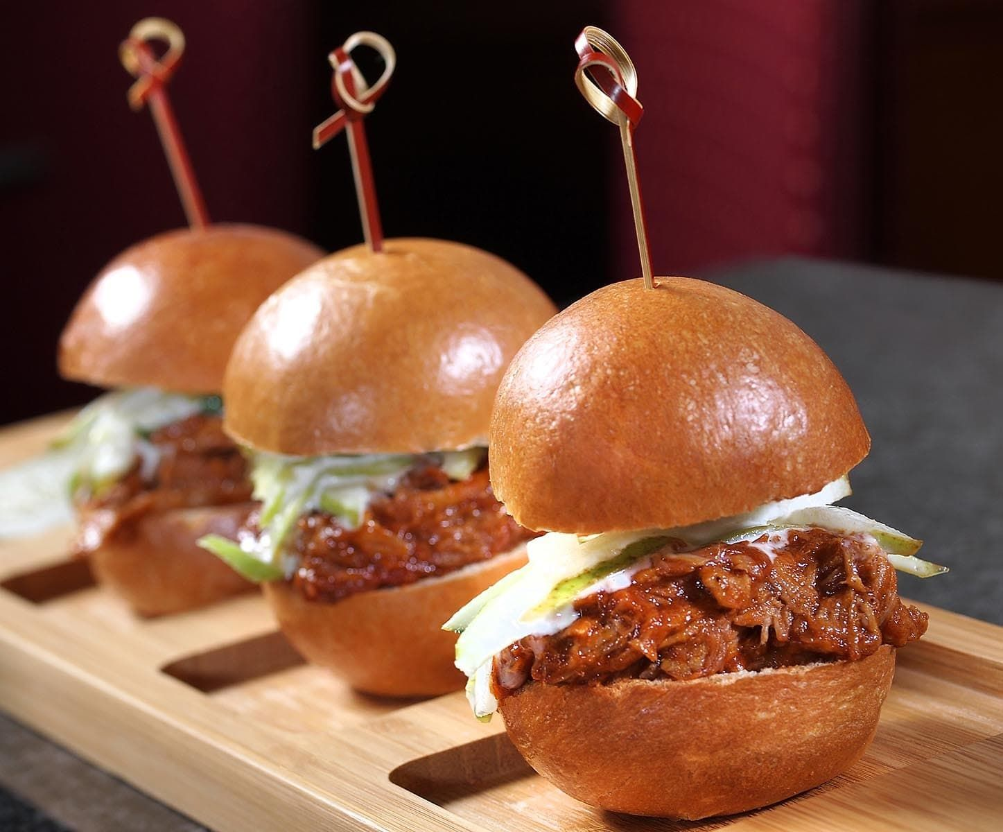 Lou-Manna-Pulled-pork-sliders