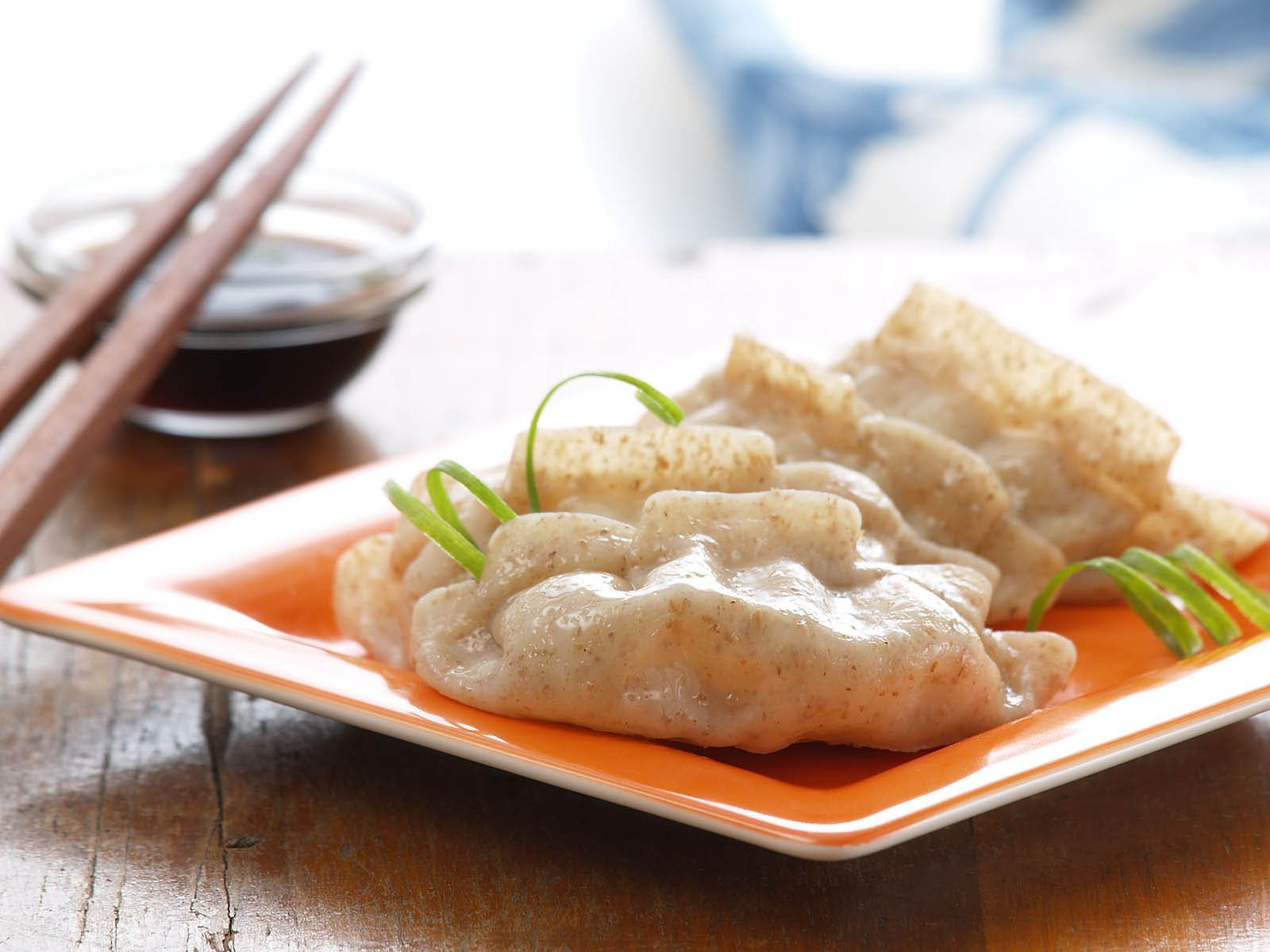 Lou-Manna- Dumplings