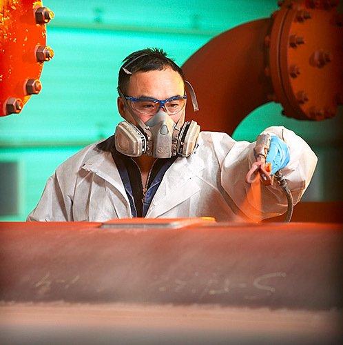 1Industrial_12.jpg
