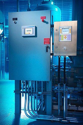1Industrial_11.jpg