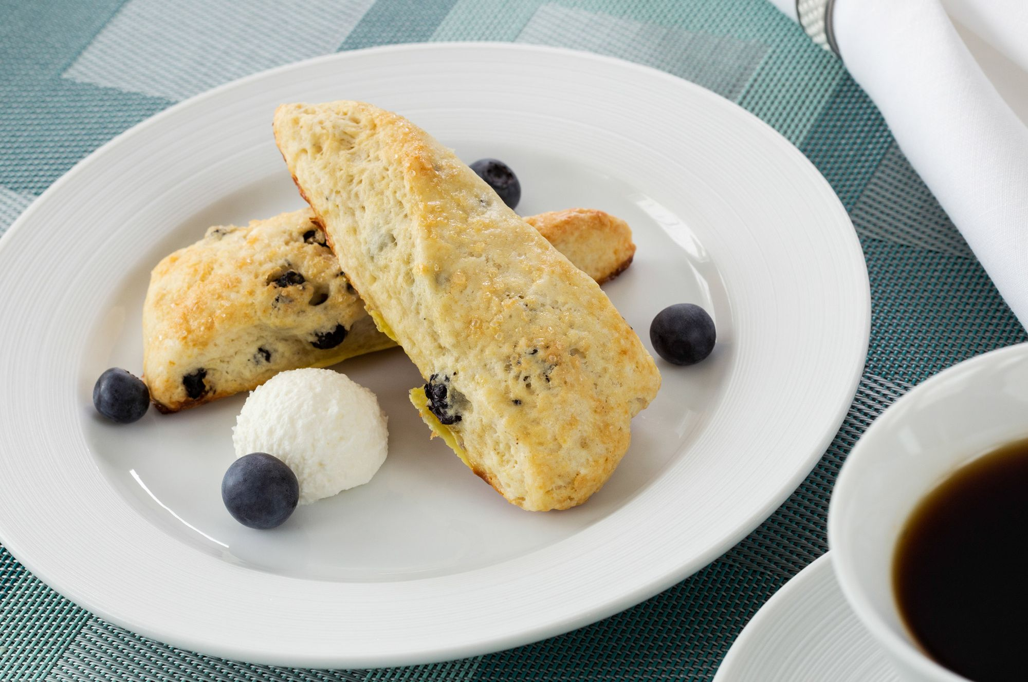 Food-scones.jpg