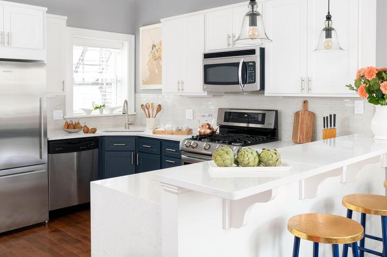 Owens-Kitchen-2.jpg