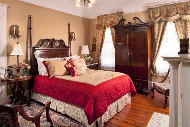 Room-10_1.jpg