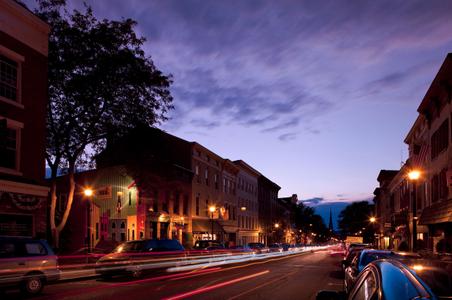 Exterior-Landscape-Photography-Philadelphia-Twilight-Hudson.jpg