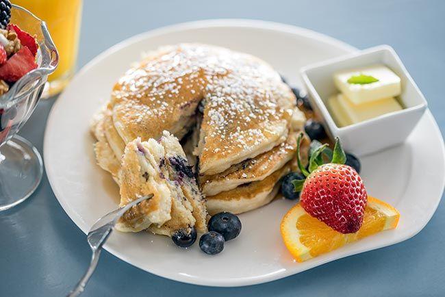 food-pancakes-huron-house-march-2016-2.jpg