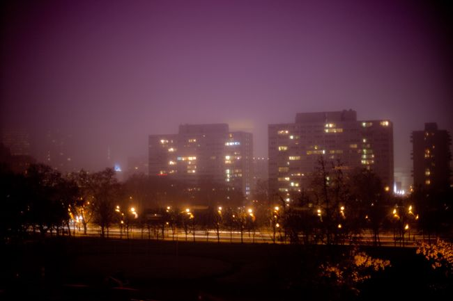 Philly-Fog-2.jpg