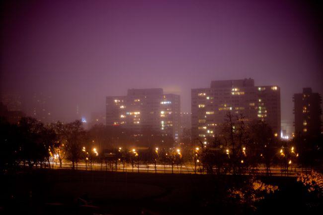 Philly-Fog-2.jpg