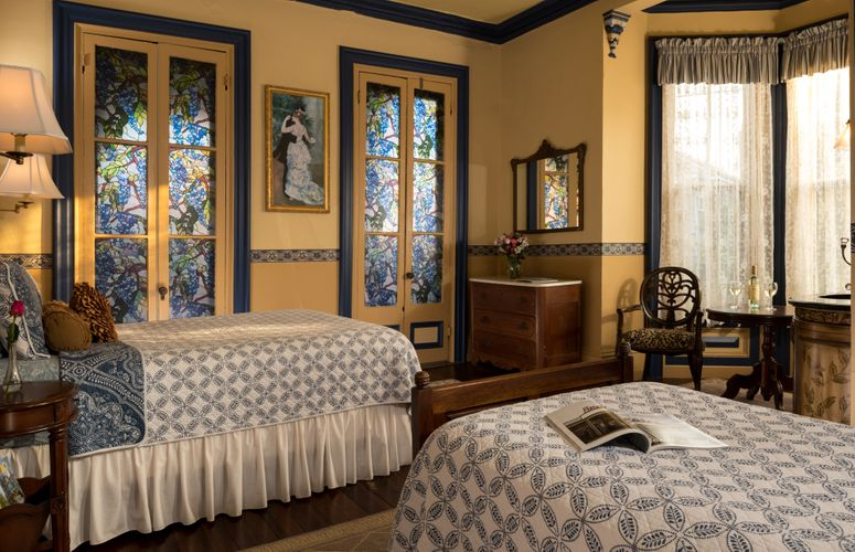 The Mooring - Guestrooms - Room 1 - May 2018.jpg