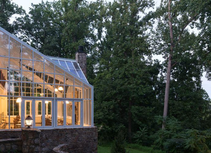 Goodstone - Conservatory - Exteriors (3).jpg