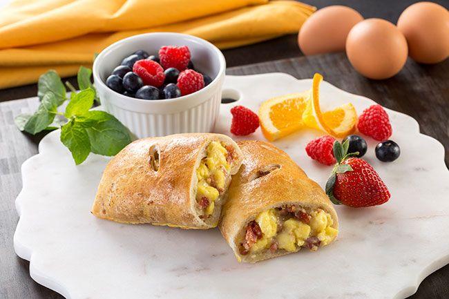 taste-of-italy-breakfast-stromboli-bacon-egg-february-2017.jpg