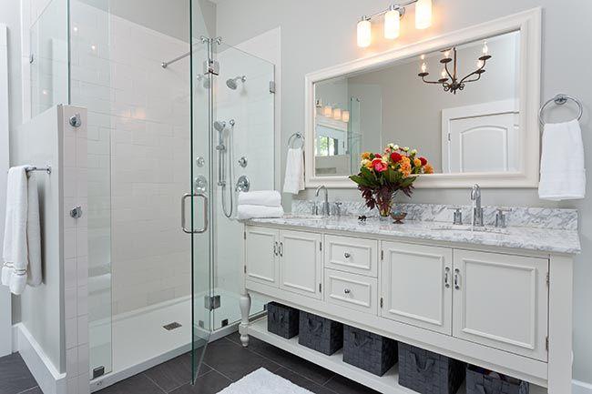 ad-astra-interiors-guestrooms-founders-suite-october-2016-2-copy.jpg