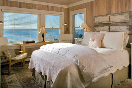 Guestroom overlooking the Sound in a Cape Cod Inn.jpg