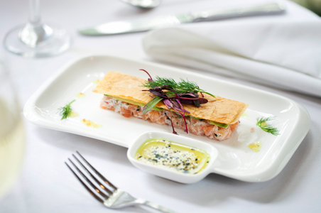 Food-Salmon-lunch-fine dining.jpg