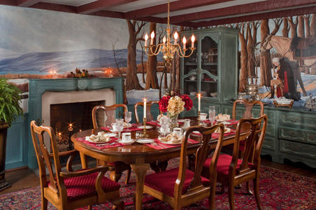 New York State Inn dining room.jpg