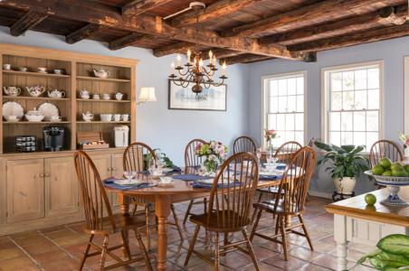 Chatham Gables Inn sitting room (1).jpg