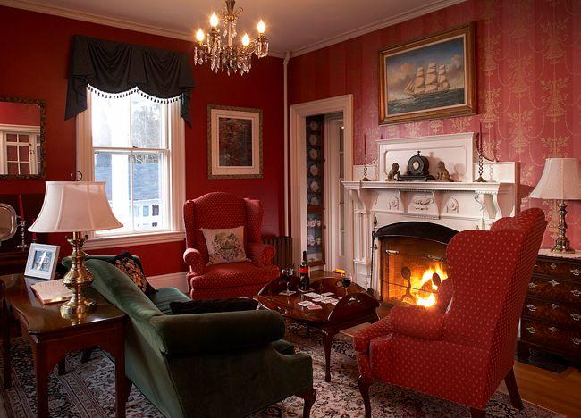 Living-Room-Before1.jpg