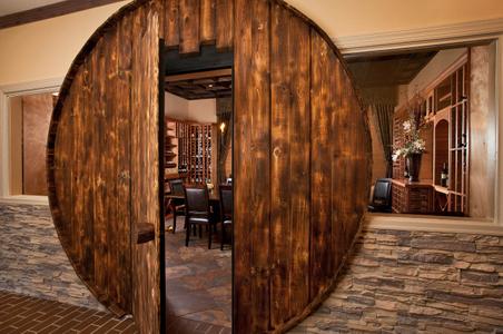 David's Restaraunt - Private Dining Room.jpg