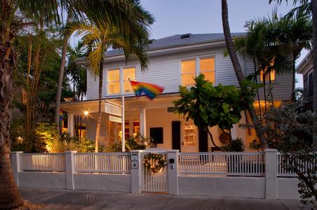 Exterior Architectural twilight - Key West Inn.jpg