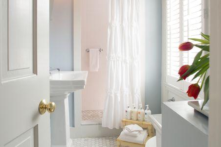 Chatham Gables Inn bathroom vignette.jpg