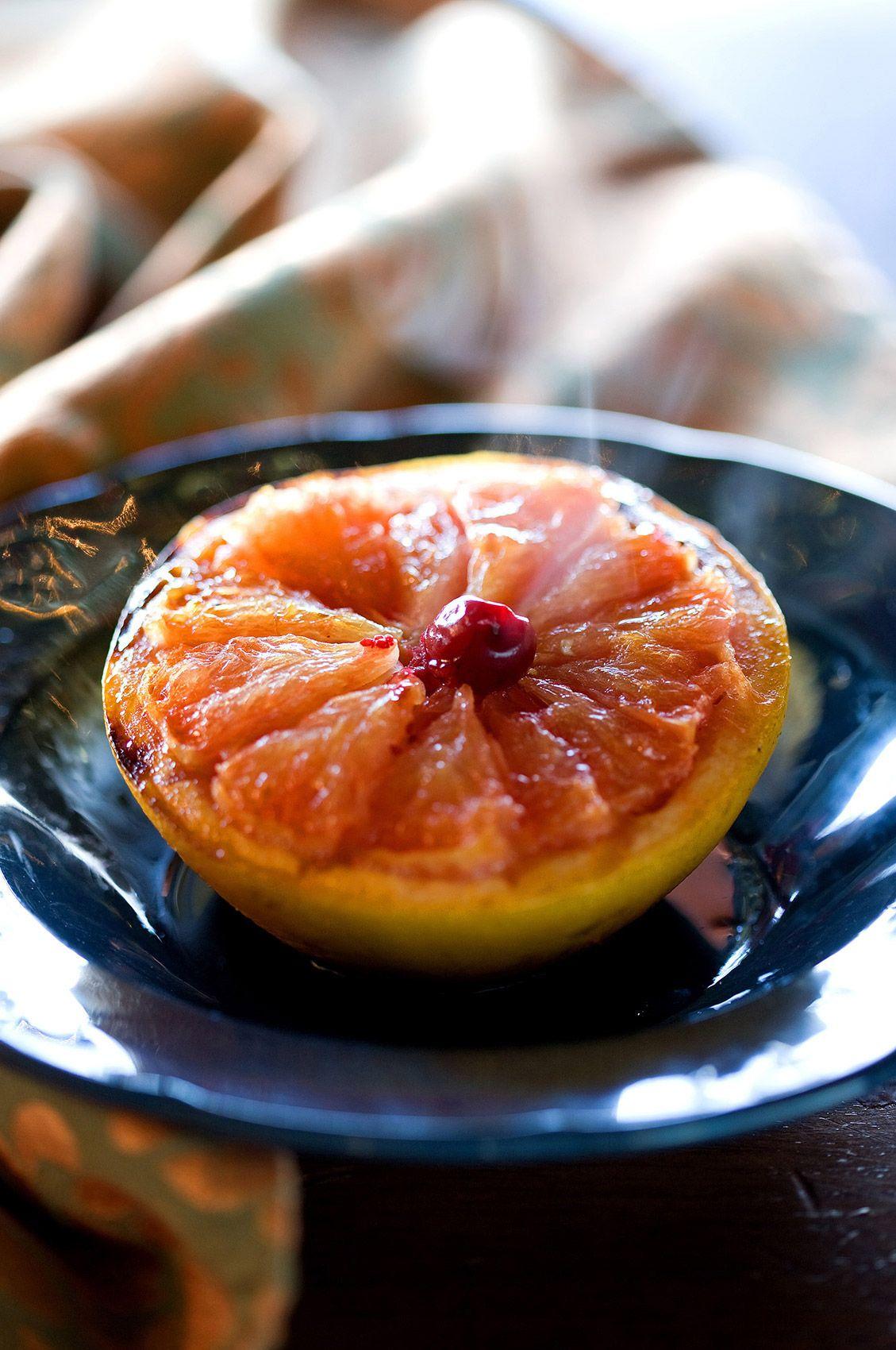 Baked-grapefruit.jpg