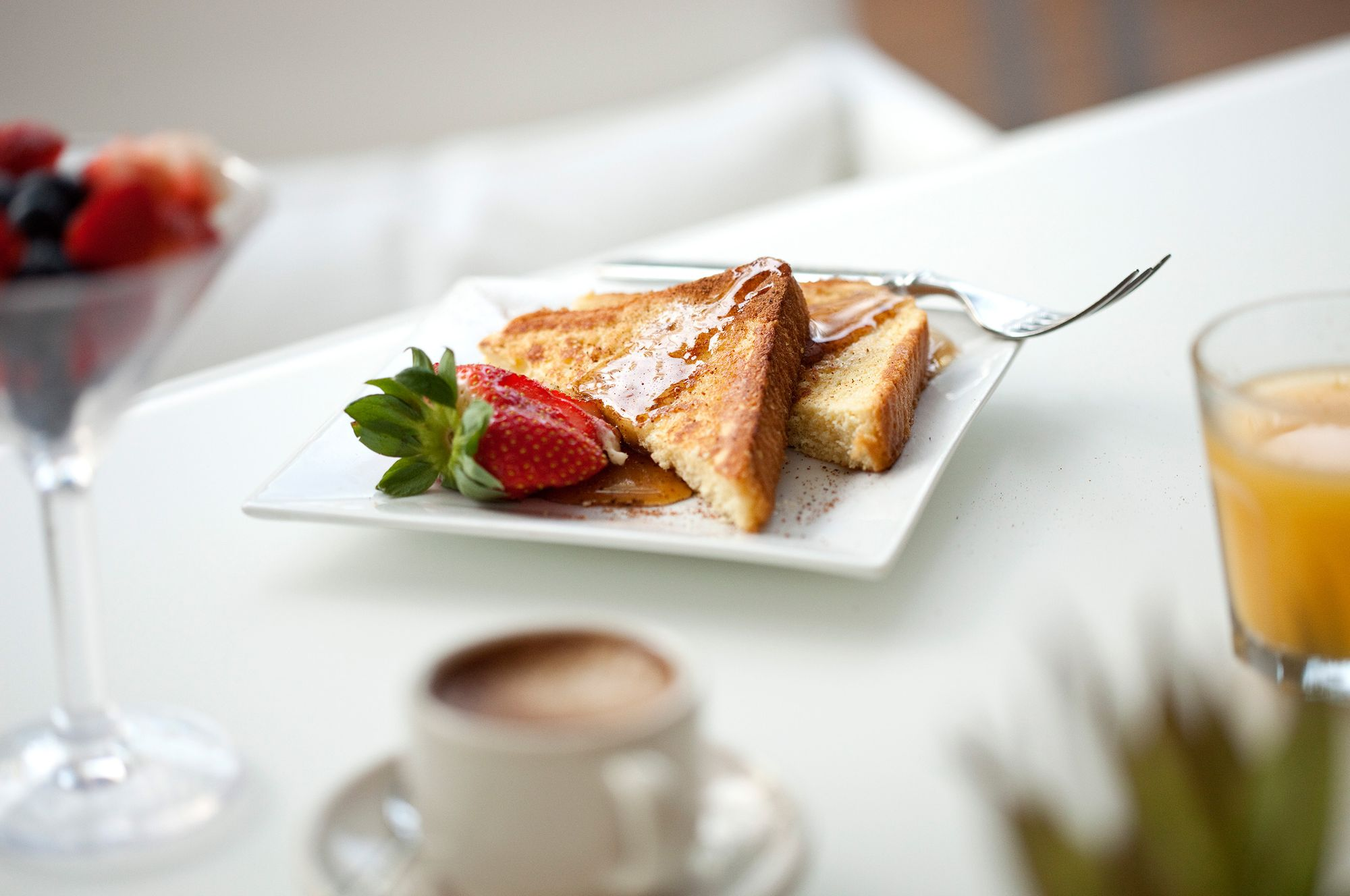 Food - French Toast-breakfast.jpg