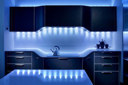 Modern kitchen Philadelphia Home.jpg