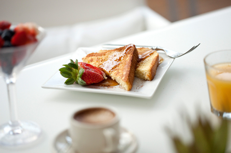 Food - French Toast-breakfast.jpg